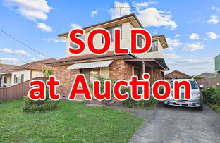 Picture of 129 Canley Vale Road, Canley Heights NSW 2166