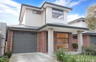 Picture of 1/88 Suffolk Street, Maidstone VIC 3012