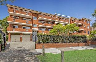 Picture of 8/6-8 Redmyre Road, Strathfield NSW 2135
