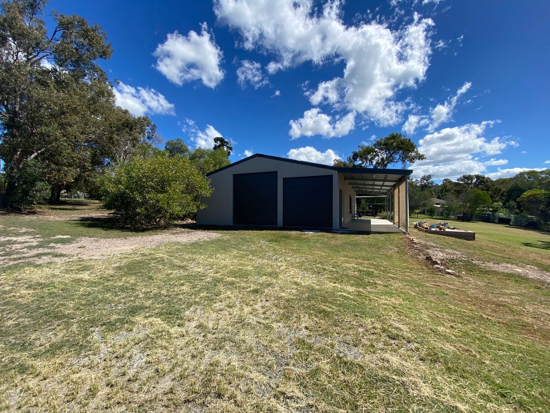 6 Sandrabarbara Drive, Booral QLD 4655, Image 0