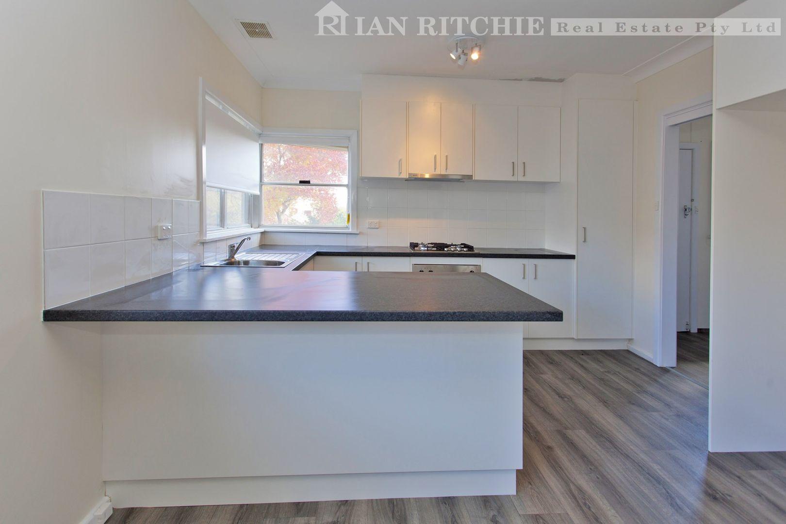 511 Saunders Avenue, East Albury NSW 2640, Image 1