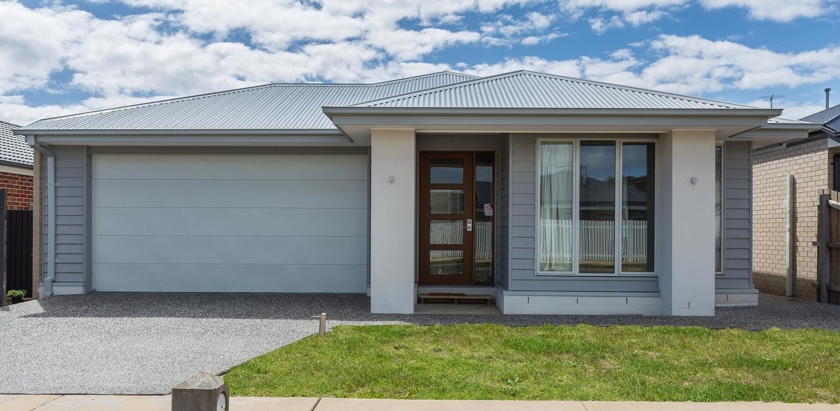 17 Macks Place, Safety Beach VIC 3936, Image 1