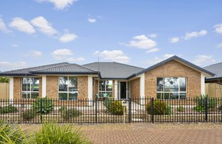Picture of 761 Grand Boulevard, Seaford Meadows SA 5169