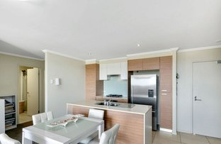 Picture of 33/154 Musgrave Avenue, Southport QLD 4215