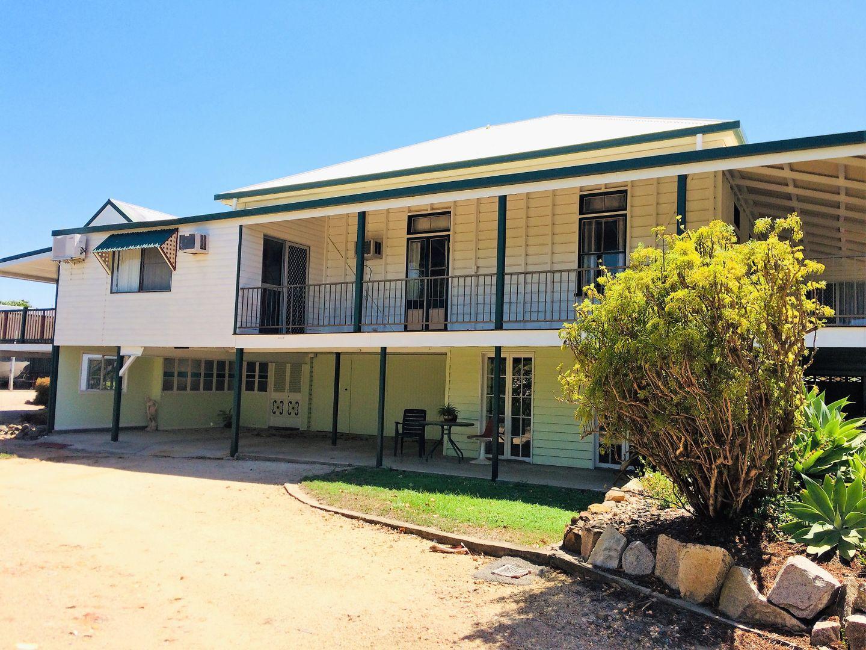23 Gordon Street, Bowen QLD 4805, Image 2