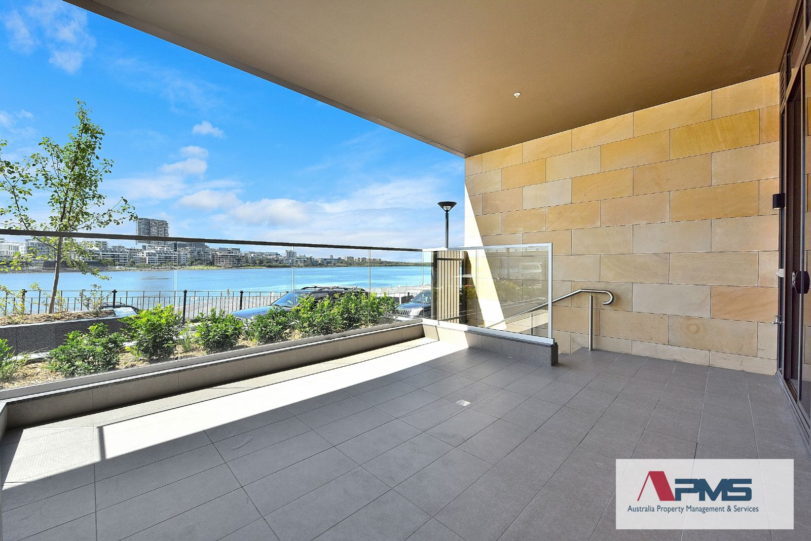 C4.203/1 Foreshore Place, Wentworth Point NSW 2127, Image 1