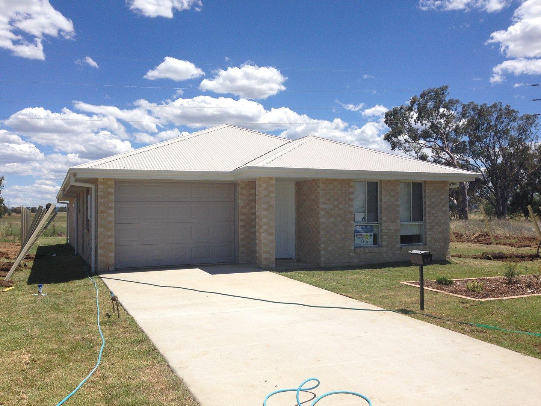 64 Kenny Drive, Tamworth NSW 2340, Image 0