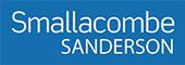 Logo for Smallacombe Sanderson