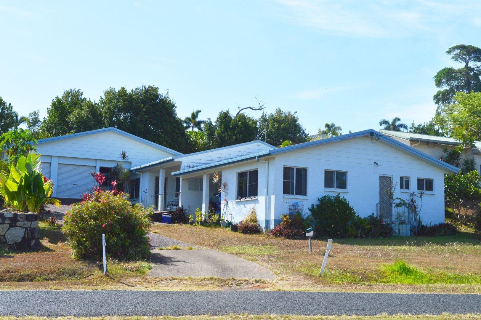 4 Endeavour Avenue, Mission Beach QLD 4852, Image 0