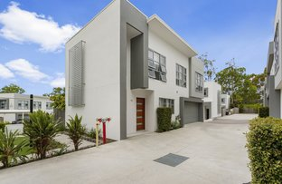 Picture of 15/20 Careel Close, Helensvale QLD 4212