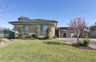 Picture of 1045 Bunton Street, North Albury NSW 2640