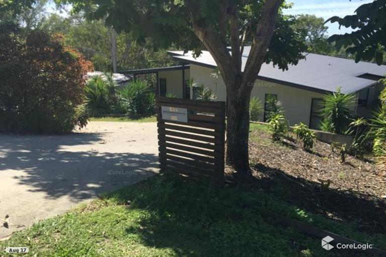 Rm2/288 Mooloolaba Road, Buderim QLD 4556, Image 2
