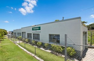 Picture of 110 ANDREW St., Wynnum QLD 4178