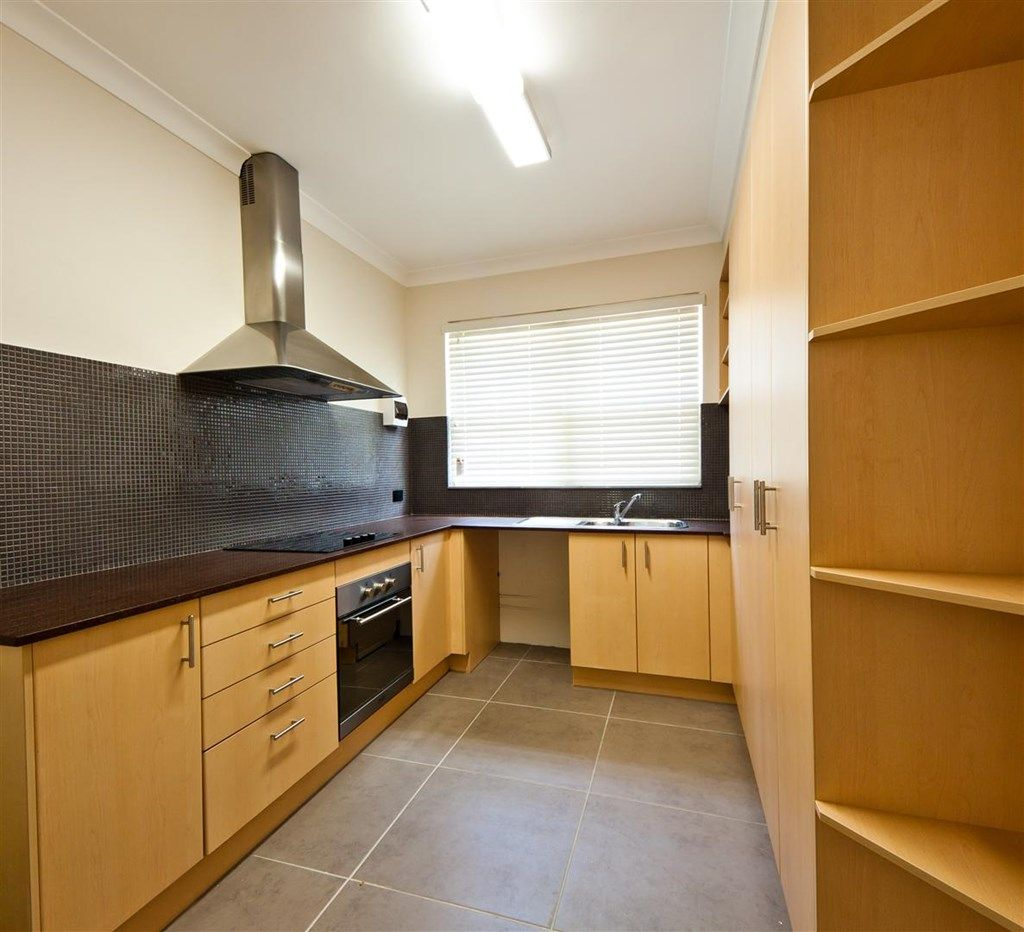 3/12 Julia St, Ashfield NSW 2131, Image 1