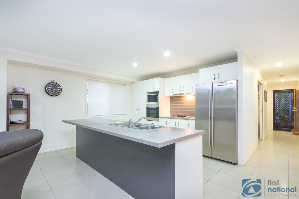 22 Whistler Place, Beerwah QLD 4519, Image 1