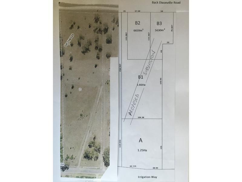 218 Irrigation Way, Narrandera NSW 2700, Image 0