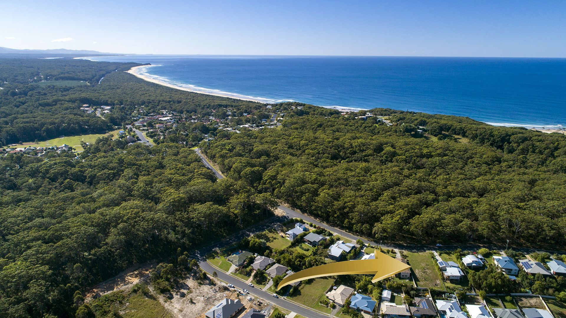 66 Ocean View Drive, Valla Beach NSW 2448, Image 1