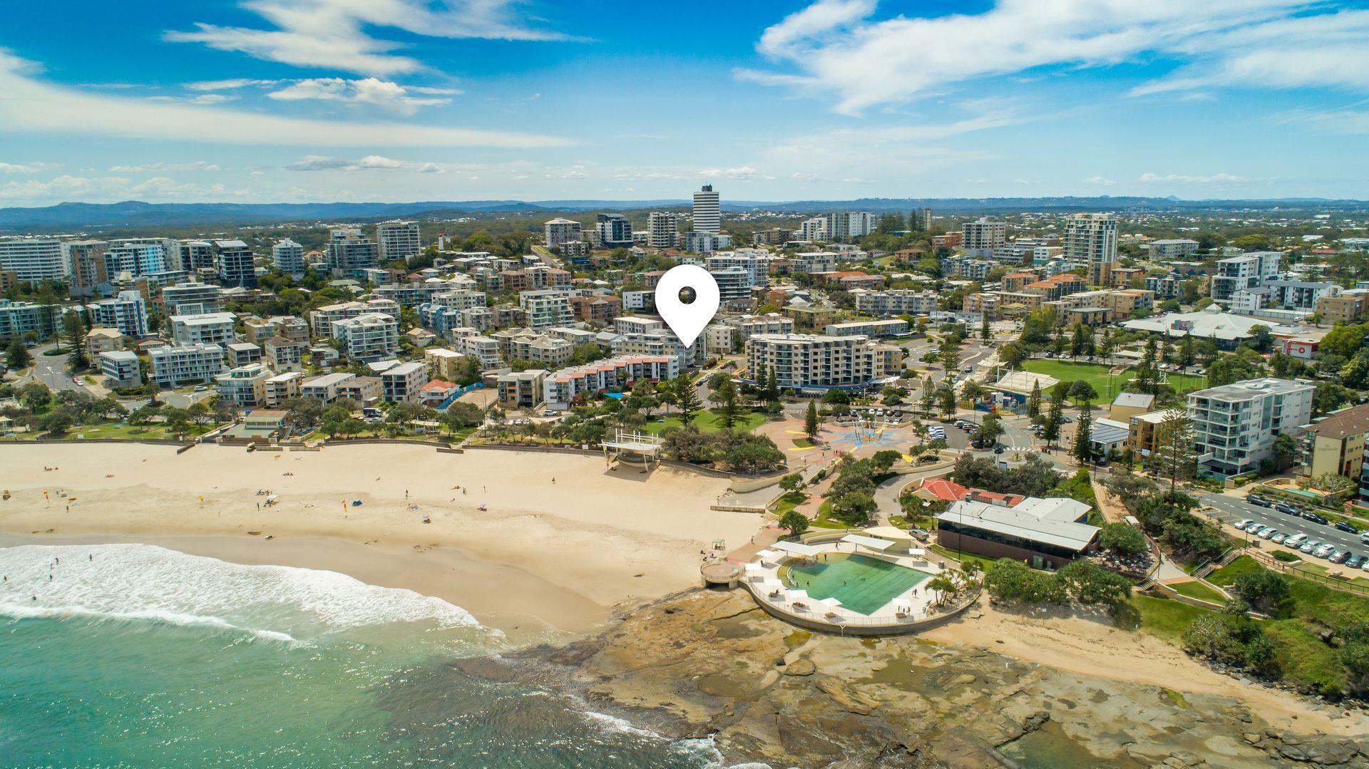 5/62 Edmund Street, Kings Beach QLD 4551, Image 1