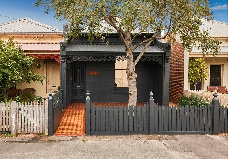 434 Albert Street , Brunswick West VIC 3055, Image 0
