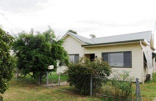34 Hunter Terrace, Muswellbrook NSW 2333