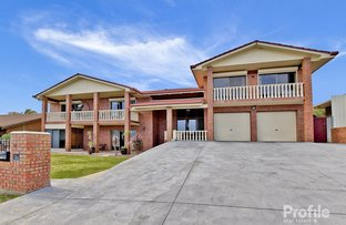 Picture of 458 Nelson Road, Gulfview Heights SA 5096