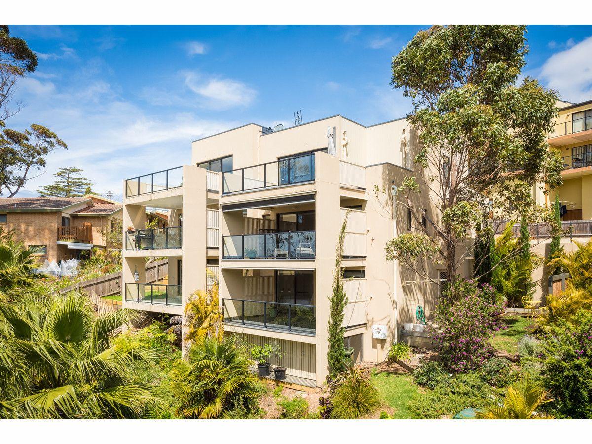 5/10-12 Reid Street, Merimbula NSW 2548, Image 0