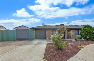 Picture of 5 Deacon Court, Paralowie SA 5108
