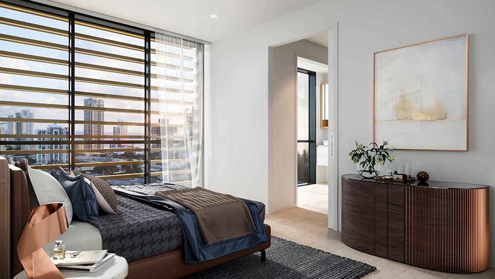 301/42 Monaco Street, Surfers Paradise QLD 4217, Image 2
