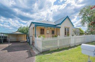 Picture of 35 Glenroy Street, Thornton NSW 2322