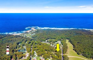 Picture of 27 Lamont Young Dr, Mystery Bay NSW 2546