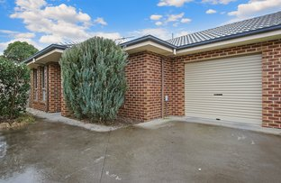 4/7 Grace Court, Wodonga VIC 3690