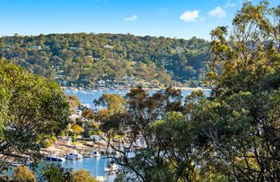 Picture of 185 Prince Alfred Parade, Newport NSW 2106