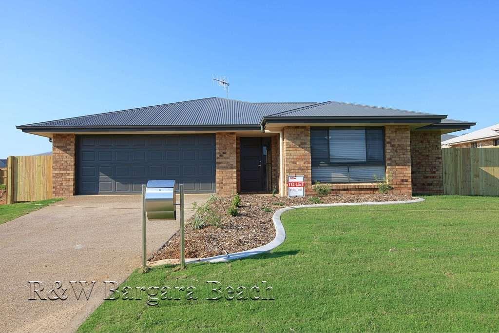 73 Neville Drive, Branyan QLD 4670, Image 0