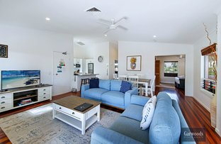 Picture of 22/179 Weyba Road, Noosaville QLD 4566