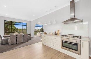 39 Gale Road, Maroubra NSW 2035