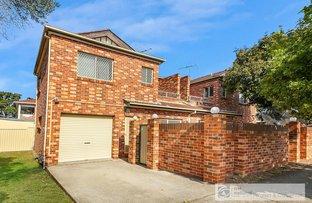 3/14 Queen Street, Auburn NSW 2144