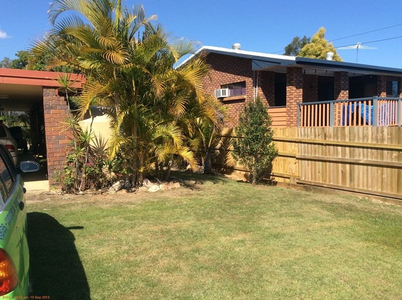 7 Pitceathly St, Bundamba QLD 4304, Image 1