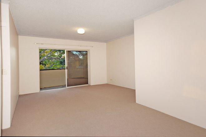 Picture of 11/16-22 Helen Street, LANE COVE NSW 2066