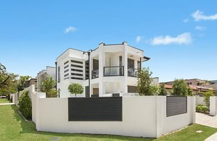 Picture of Heeb Street, Bundall QLD 4217
