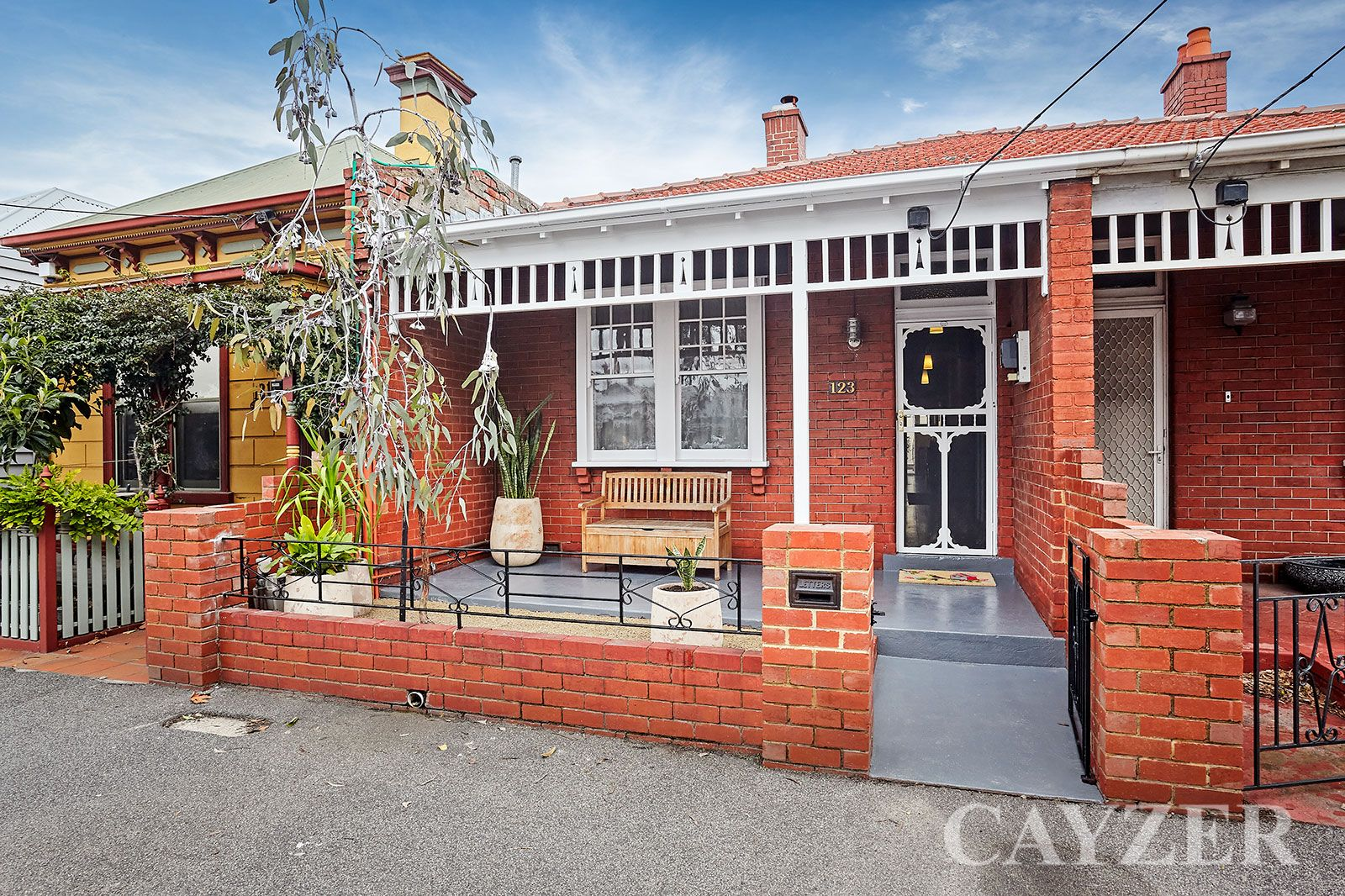 123 Graham Street, Port Melbourne VIC 3207, Image 0