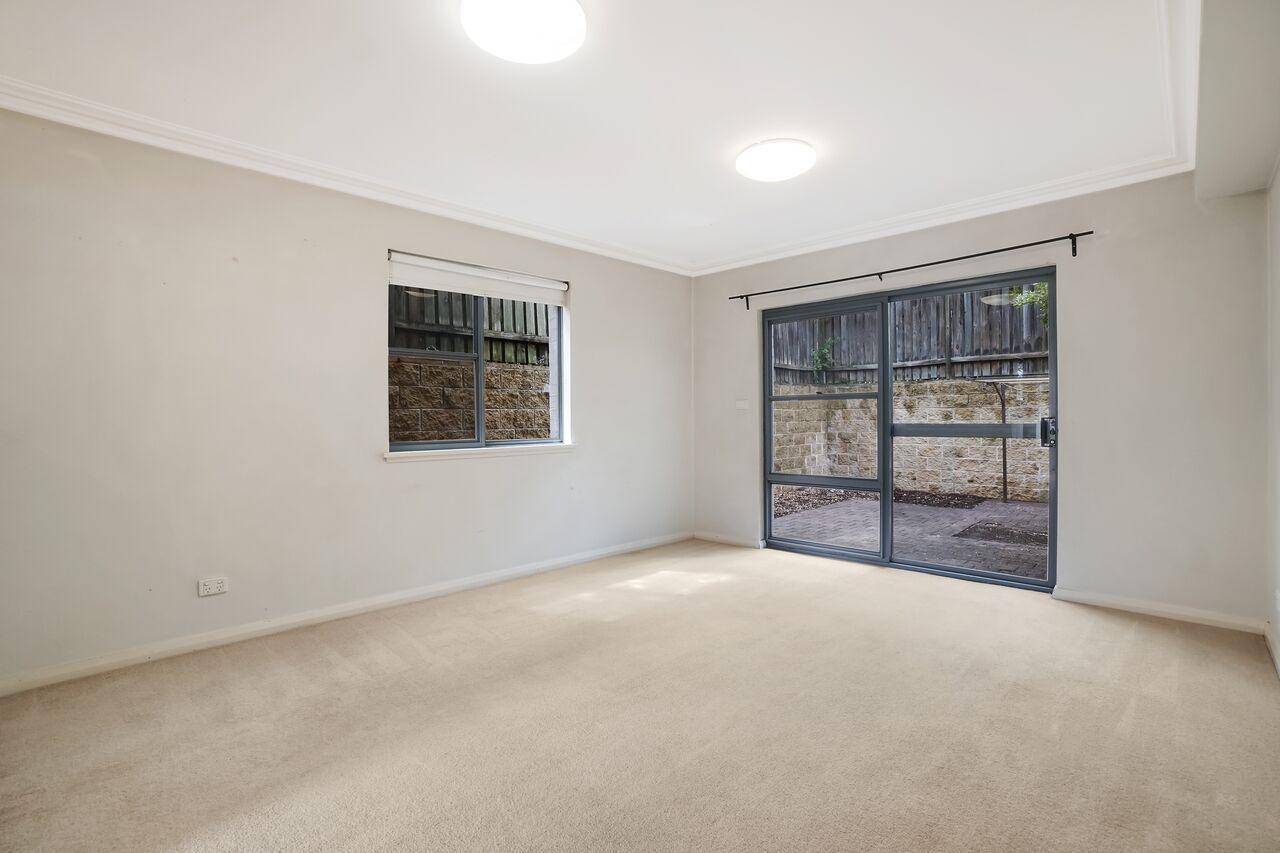 3/16-22 Lyall Street, Leichhardt NSW 2040, Image 1