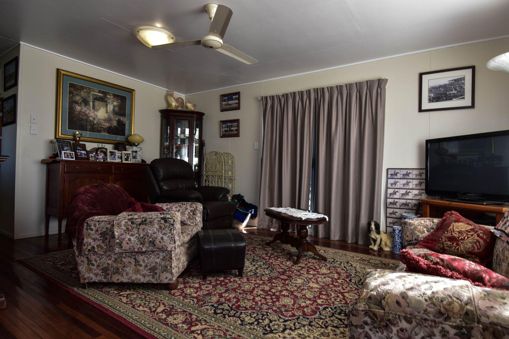Lot 210 Jabiru Street, Longreach QLD 4730, Image 2