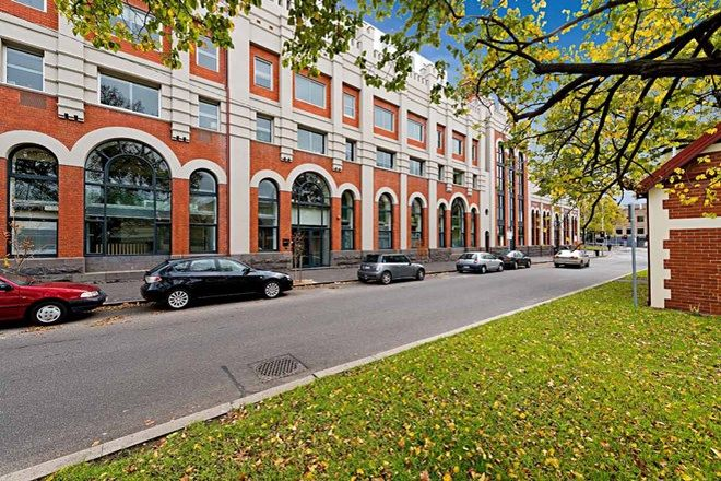 2635 1 Bedroom Apartments For Rent In East Melbourne Vic 3002 Domain