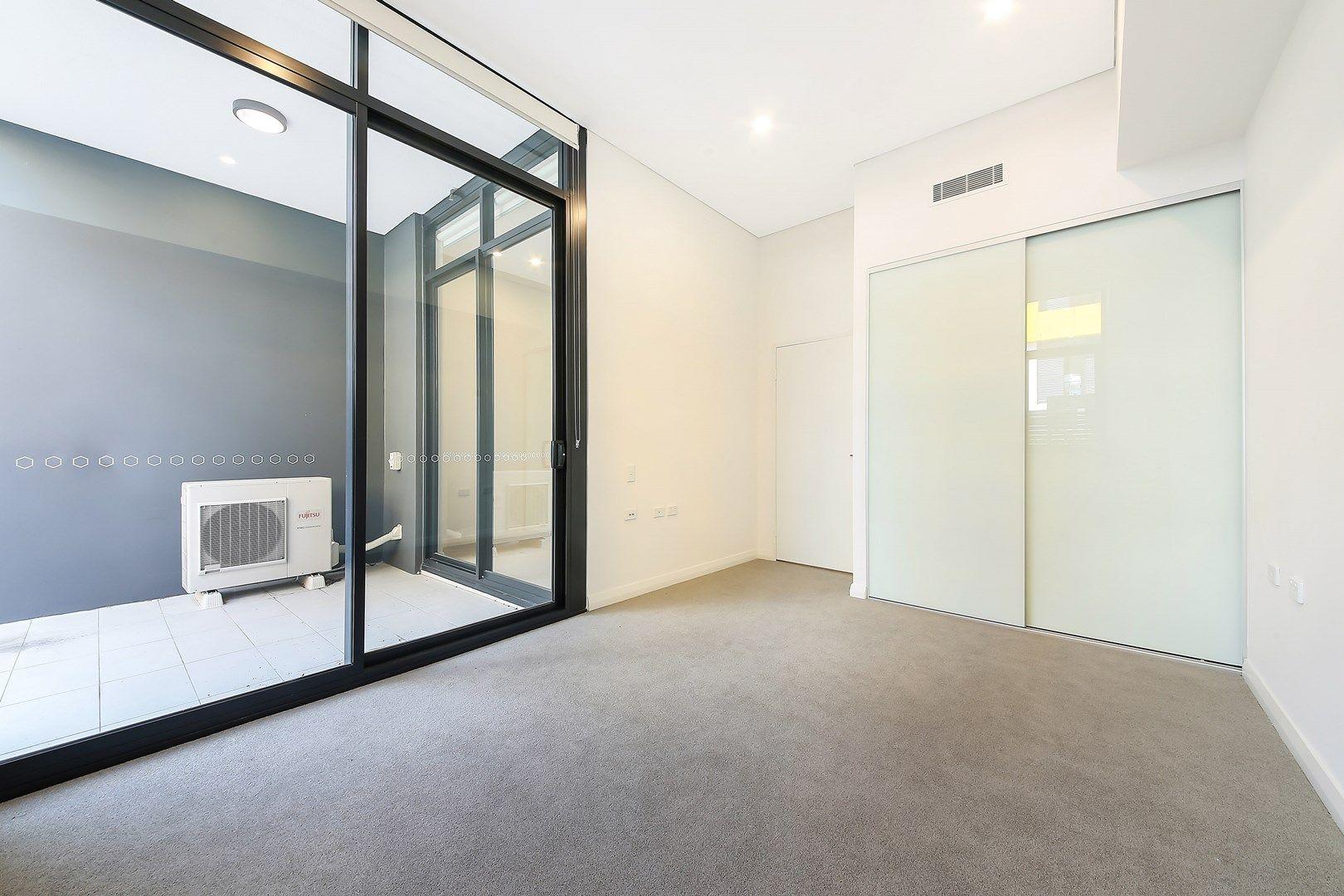 D 4006/1 Hamilton Crescent, Ryde NSW 2112, Image 0