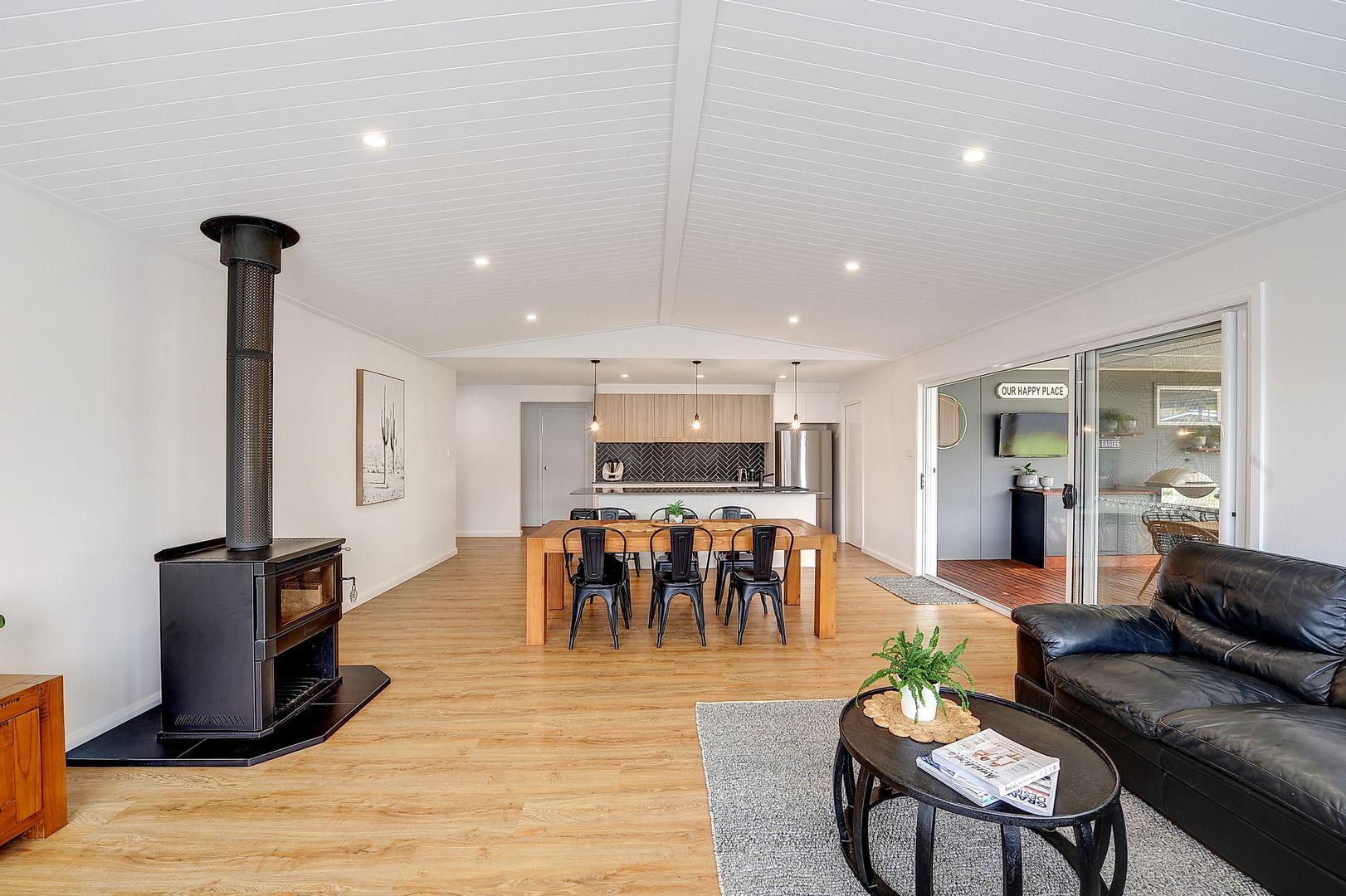 22 Birchwood Court, Port Macquarie NSW 2444, Image 2