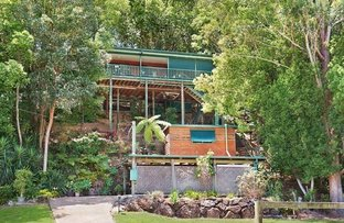 Picture of 76 Piggabeen Road, Tweed Heads West NSW 2485