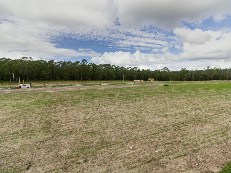 L53 Waller Road, Park Ridge QLD 4125, Image 1