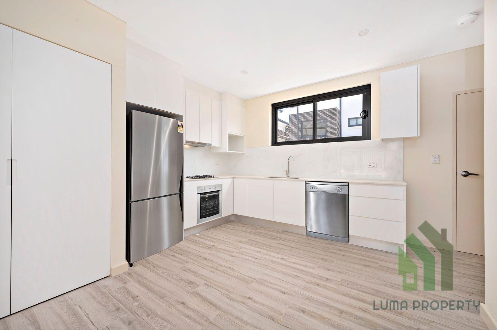 114 Burwood Road, Croydon Park NSW 2133, Image 1