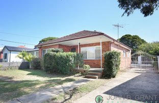 Picture of 97 Bent Street, Chester Hill NSW 2162
