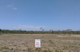 Picture of Lot 310 Bellevue Close, Mareeba QLD 4880